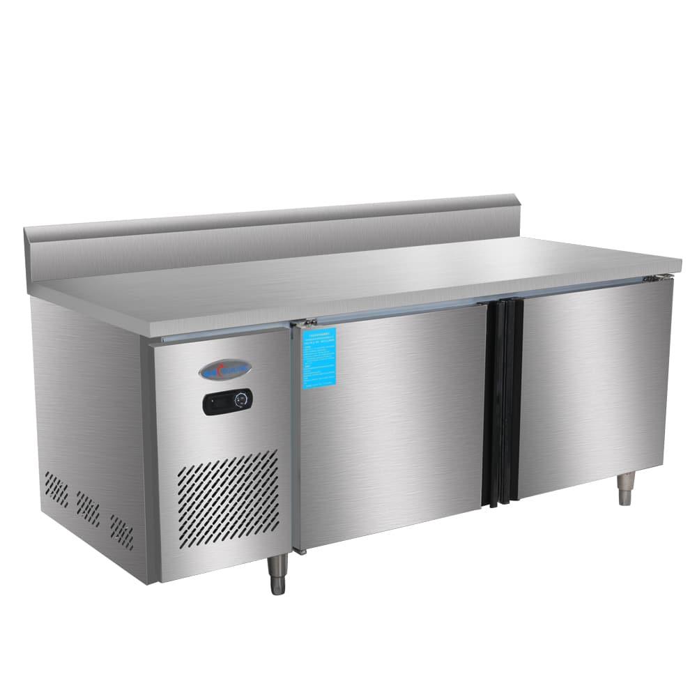 Kitchen Equipment Brooklyn New York