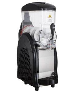 Granita Machine